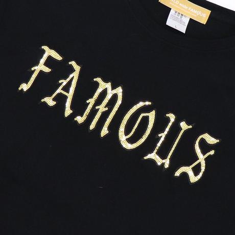 FAMOUS SPC(G)