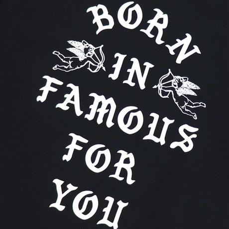 FAMOUS SPC(B)