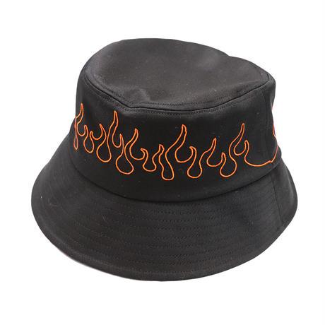 FM FIRE HAT