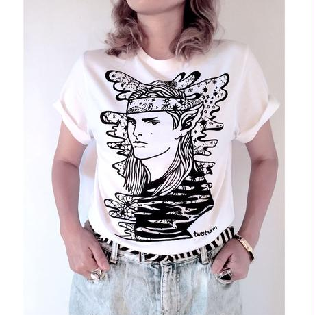 TwoTom  ‹‹ Little Joe ››  Tシャツ