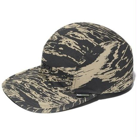 BackChannel-GHOSTLION CAMO CORDURA® JET CAP