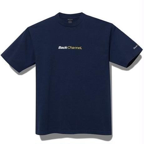 BackChannel-BC LION T