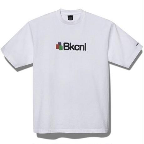 BackChannel-APP LOGO T