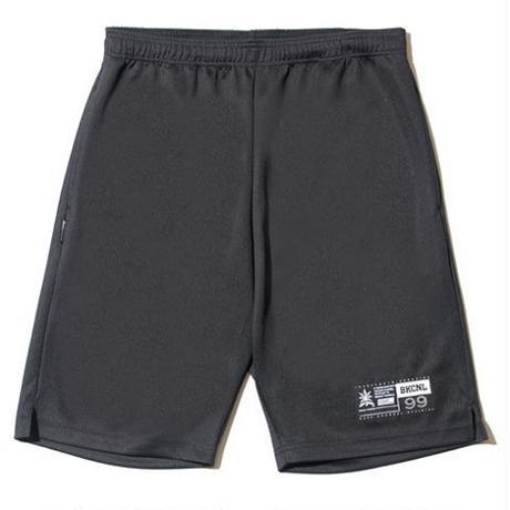 BackChannel-MESH SHORTS