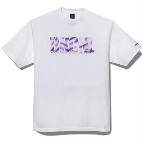 BackChannel-MARBLE BKCNL T