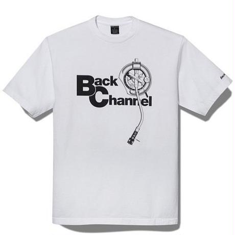BackChannel-ARM T