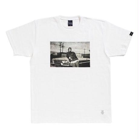 "APPLEBUM ""Doughboy"" T-shirt"