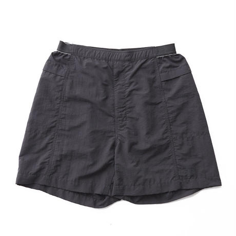 THE NORTH FACE PURPLE LABEL Field River Shorts