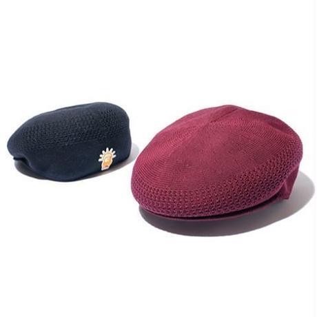 BackChannel-MESH HUNTING CAP