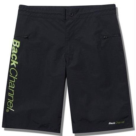 BackChannel-BOARD SHORTS