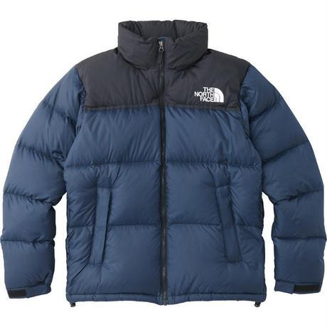 THE NORTH FACE Nuptse Jacket ND91841