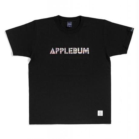 "APPLEBUM ""Record Border"" T-shirt"