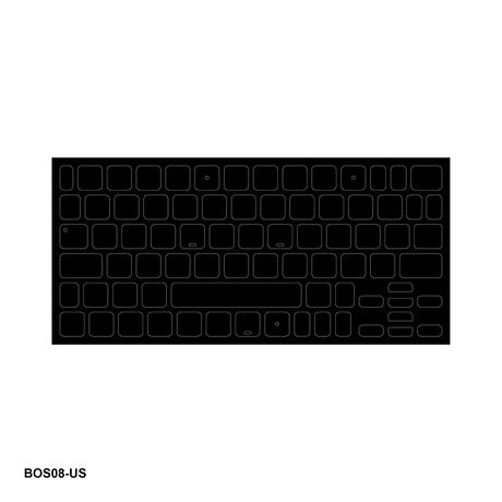 Blackout sticker Pro  ブラックアウトステッカーPro(iPad)