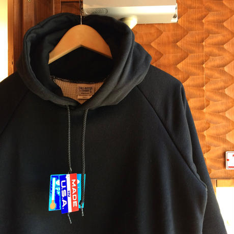 CAMBER CHILL BUSTER PULLOVER HOODIE