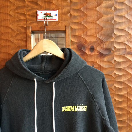 FARMHOUSE ORIGINAL GOOD ON PULLOVER HOODIE
