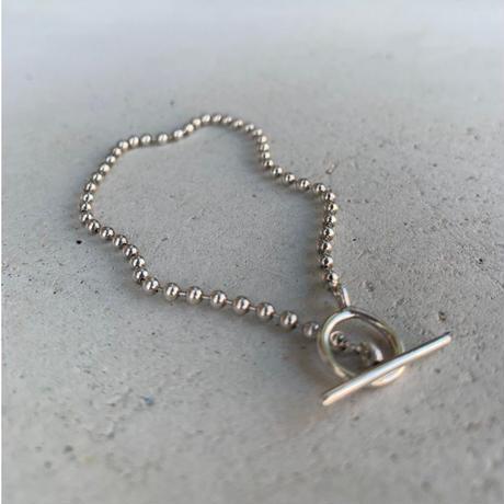 Ball Chain Bracelet(c_jewelry‐00553)