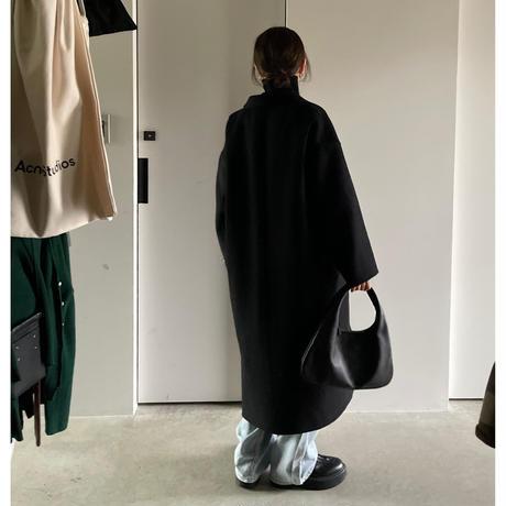 11月初旬入荷分   woolダブルコート