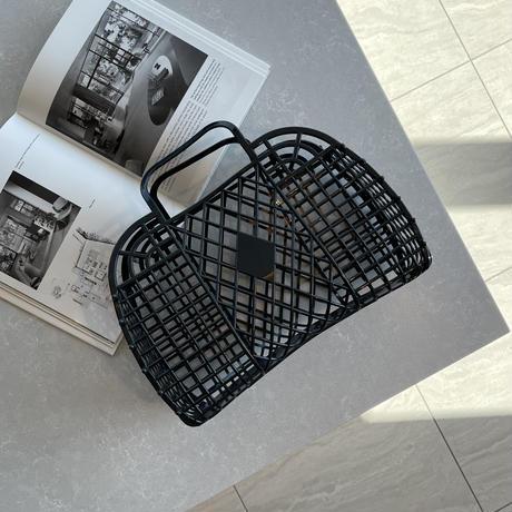 ■5月下旬入荷分 Basket bag