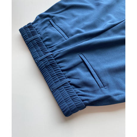 ONE-TACK pants   (00504)