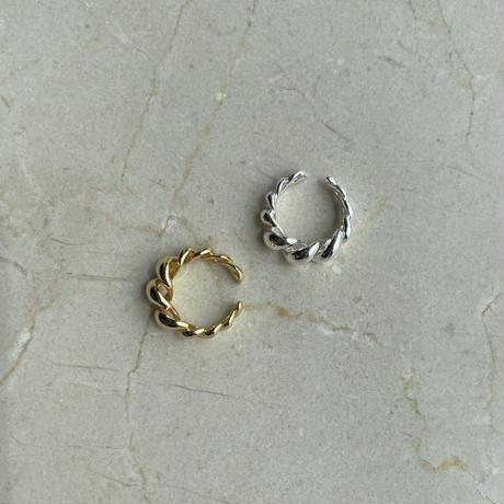 silver925 ロールリング