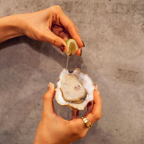 今が旬な産地の牡蠣を産地直送でお届け♪6キロ(約60個)