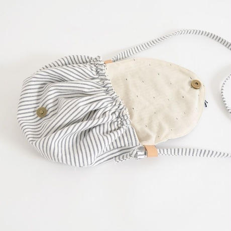 COCON  NONO KIDS BAG
