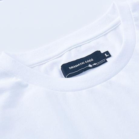 F-DC011B  Kinder Tシャツ 限定数量