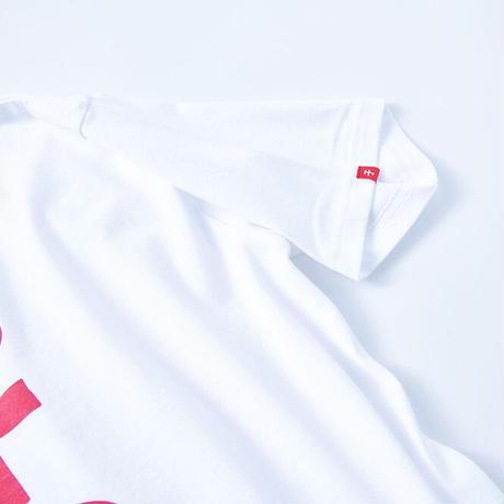 F-DC012R  OTONA Tシャツ 限定数量