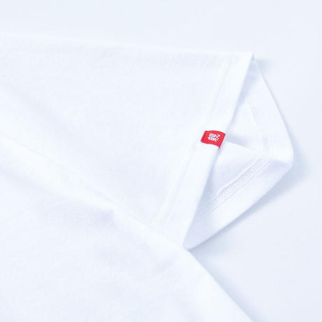 F-DC011R  KODOMO Tシャツ 限定数量
