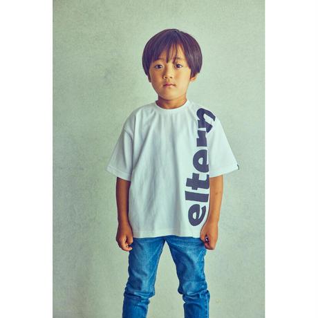 F-DC012B  Eltern Tシャツ 限定数量