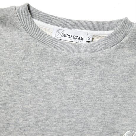 F-ZS004  ZERO STAR  セットアップトレーナー  / グレー