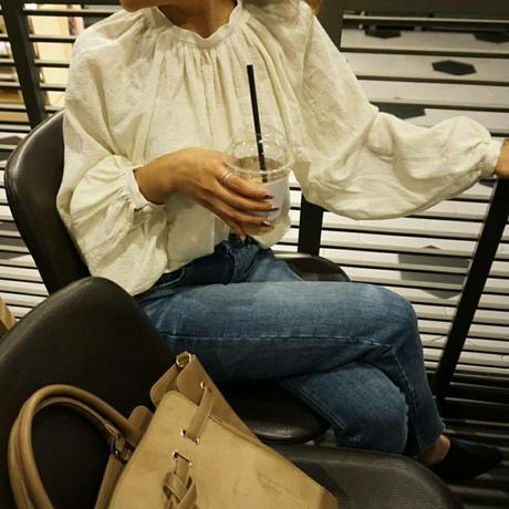 pwfw blouse