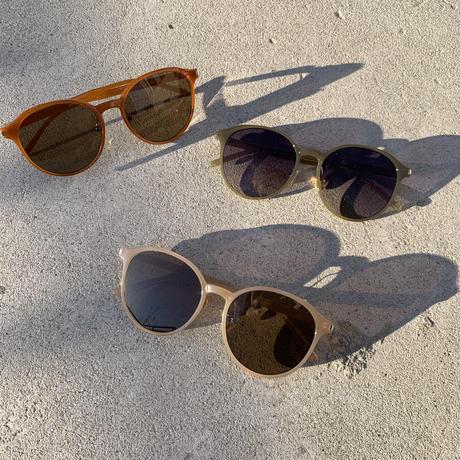 CRL sunglasses