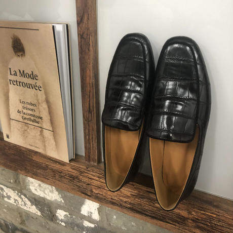 Crco Loafer