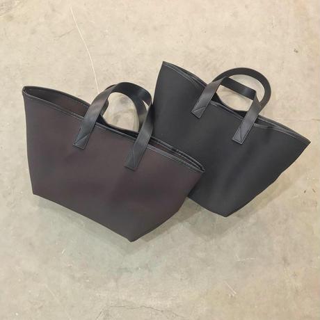 bonding bag
