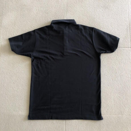 ポロシャツ(2021ver.)