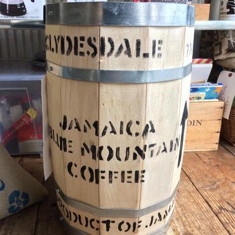 ジャマイカ クライスデール農園 ブルーマウンテンNo.1  200g