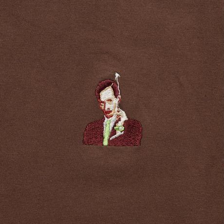 J.Waters Long Sleeve Tee(予約商品)