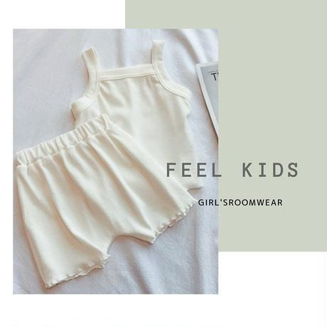 《取寄せ》girl's room wear