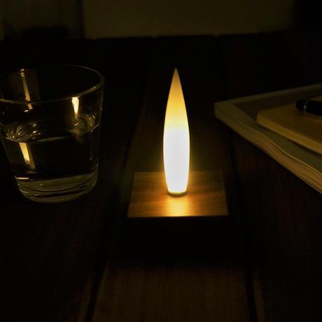 焚き火-電池式 【次回発送4/4 予約販売中】
