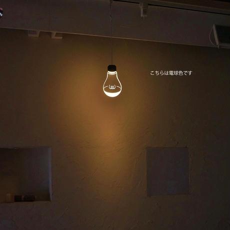 LiLi ダクトレール版新発売!!