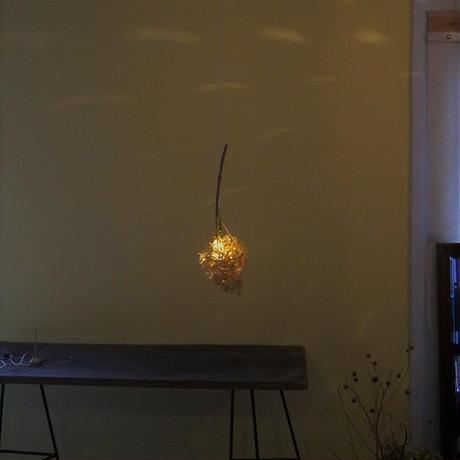 ペンダント型 クリップライト spotlight-P