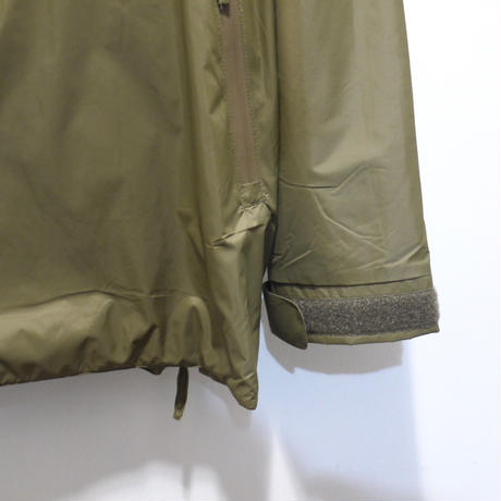 British Army  PCS THERMAL SMOCK