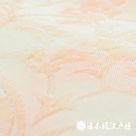 0020  名古屋帯 正絹