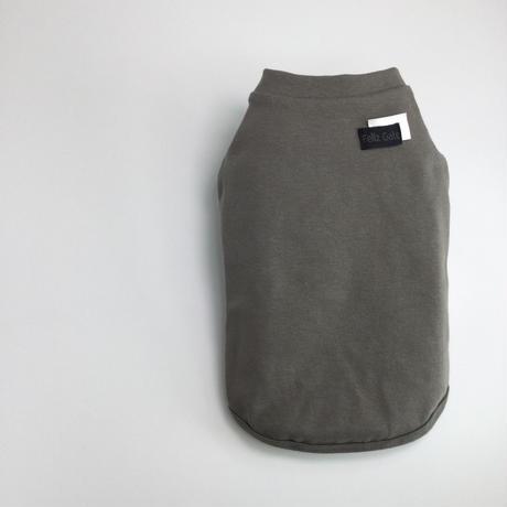 ストレッチTシャツ 4号