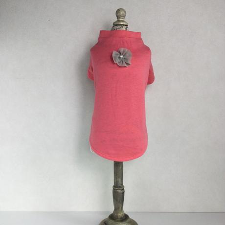 Tシャツ PL 1号~3号
