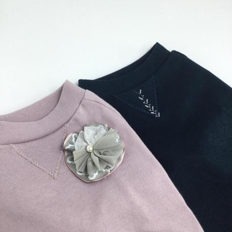 ラグランTシャツ 1号~3号