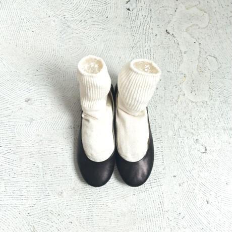 [fs/ny] ballet shoes