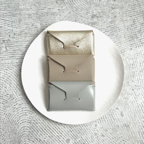( stitchandsew )card case