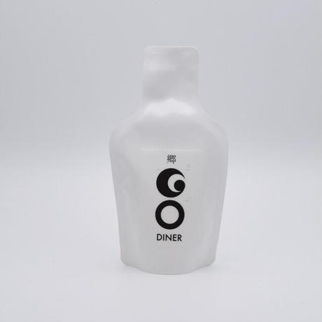 GO-pocket {自然と楽しむ吟醸酒}